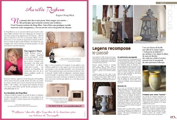 3 photos publi es dans tourangelle mon job de. Black Bedroom Furniture Sets. Home Design Ideas